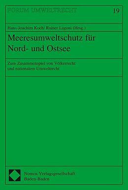Cover: https://exlibris.azureedge.net/covers/9783/7890/4471/7/9783789044717xl.jpg