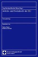 Cover: https://exlibris.azureedge.net/covers/9783/7890/5007/7/9783789050077xl.jpg