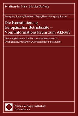 Cover: https://exlibris.azureedge.net/covers/9783/7890/5293/4/9783789052934xl.jpg