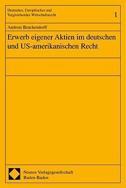 Cover: https://exlibris.azureedge.net/covers/9783/7890/5638/3/9783789056383xl.jpg