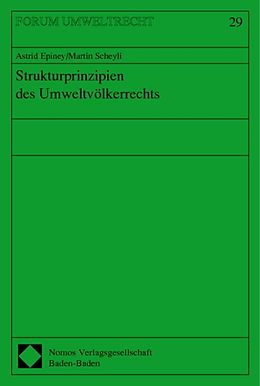 Cover: https://exlibris.azureedge.net/covers/9783/7890/5651/2/9783789056512xl.jpg