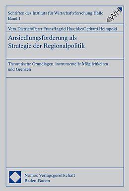 Cover: https://exlibris.azureedge.net/covers/9783/7890/5767/0/9783789057670xl.jpg