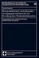 Cover: https://exlibris.azureedge.net/covers/9783/7890/5943/8/9783789059438xl.jpg