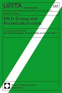 Cover: https://exlibris.azureedge.net/covers/9783/7890/5949/0/9783789059490xl.jpg