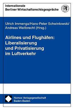 Cover: https://exlibris.azureedge.net/covers/9783/7890/6041/0/9783789060410xl.jpg