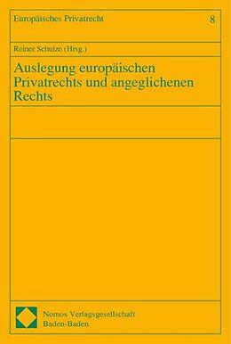 Cover: https://exlibris.azureedge.net/covers/9783/7890/6113/4/9783789061134xl.jpg