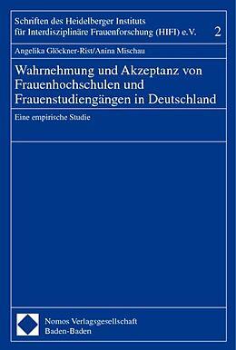 Cover: https://exlibris.azureedge.net/covers/9783/7890/6659/7/9783789066597xl.jpg