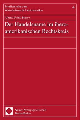 Cover: https://exlibris.azureedge.net/covers/9783/7890/6765/5/9783789067655xl.jpg
