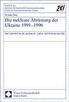 Cover: https://exlibris.azureedge.net/covers/9783/7890/6802/7/9783789068027xl.jpg