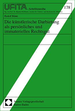 Cover: https://exlibris.azureedge.net/covers/9783/7890/6808/9/9783789068089xl.jpg