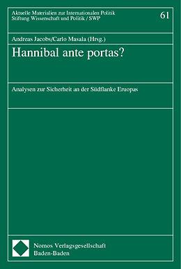 Cover: https://exlibris.azureedge.net/covers/9783/7890/6847/8/9783789068478xl.jpg