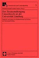 Cover: https://exlibris.azureedge.net/covers/9783/7890/6941/3/9783789069413xl.jpg