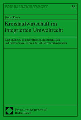 Cover: https://exlibris.azureedge.net/covers/9783/7890/7008/2/9783789070082xl.jpg