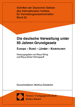 Cover: https://exlibris.azureedge.net/covers/9783/7890/7029/7/9783789070297xl.jpg