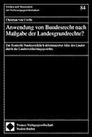 Cover: https://exlibris.azureedge.net/covers/9783/7890/7154/6/9783789071546xl.jpg