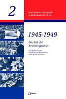 Cover: https://exlibris.azureedge.net/covers/9783/7890/7315/1/9783789073151xl.jpg