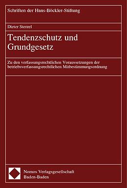 Cover: https://exlibris.azureedge.net/covers/9783/7890/7366/3/9783789073663xl.jpg