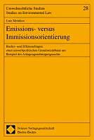 Cover: https://exlibris.azureedge.net/covers/9783/7890/7426/4/9783789074264xl.jpg