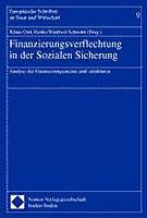 Cover: https://exlibris.azureedge.net/covers/9783/7890/7574/2/9783789075742xl.jpg