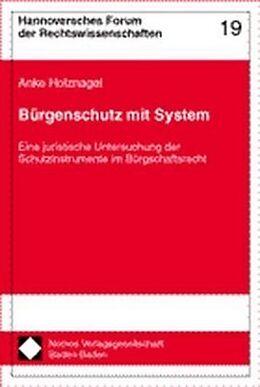 Cover: https://exlibris.azureedge.net/covers/9783/7890/7602/2/9783789076022xl.jpg