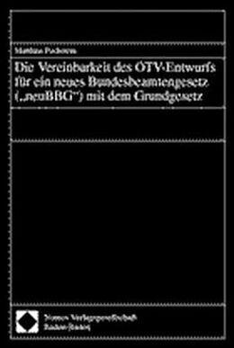 Cover: https://exlibris.azureedge.net/covers/9783/7890/7633/6/9783789076336xl.jpg