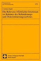 Cover: https://exlibris.azureedge.net/covers/9783/7890/7654/1/9783789076541xl.jpg
