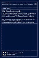 Cover: https://exlibris.azureedge.net/covers/9783/7890/7661/9/9783789076619xl.jpg