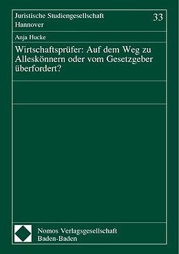 Cover: https://exlibris.azureedge.net/covers/9783/7890/7663/3/9783789076633xl.jpg