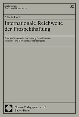 Cover: https://exlibris.azureedge.net/covers/9783/7890/7765/4/9783789077654xl.jpg