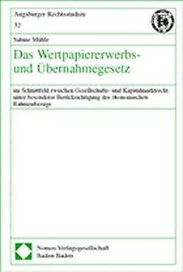 Cover: https://exlibris.azureedge.net/covers/9783/7890/7911/5/9783789079115xl.jpg