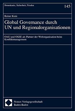 Cover: https://exlibris.azureedge.net/covers/9783/7890/7986/3/9783789079863xl.jpg