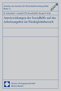 Cover: https://exlibris.azureedge.net/covers/9783/7890/8006/7/9783789080067xl.jpg