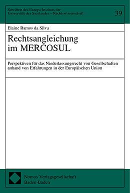 Cover: https://exlibris.azureedge.net/covers/9783/7890/8106/4/9783789081064xl.jpg