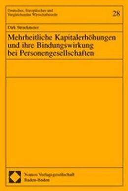 Cover: https://exlibris.azureedge.net/covers/9783/7890/8193/4/9783789081934xl.jpg