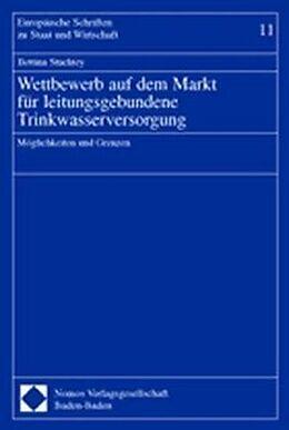 Cover: https://exlibris.azureedge.net/covers/9783/7890/8198/9/9783789081989xl.jpg