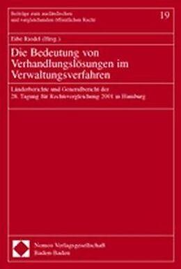 Cover: https://exlibris.azureedge.net/covers/9783/7890/8200/9/9783789082009xl.jpg