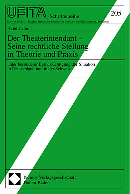 Cover: https://exlibris.azureedge.net/covers/9783/7890/8265/8/9783789082658xl.jpg