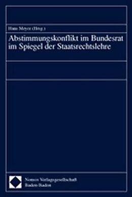 Cover: https://exlibris.azureedge.net/covers/9783/7890/8348/8/9783789083488xl.jpg