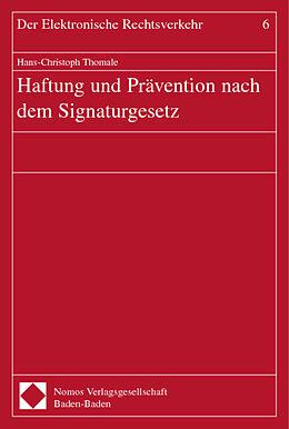 Cover: https://exlibris.azureedge.net/covers/9783/7890/8355/6/9783789083556xl.jpg