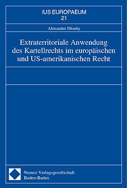 Cover: https://exlibris.azureedge.net/covers/9783/7890/8357/0/9783789083570xl.jpg