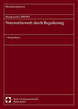 Cover: https://exlibris.azureedge.net/covers/9783/7890/8367/9/9783789083679xl.jpg
