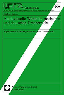 Cover: https://exlibris.azureedge.net/covers/9783/7890/8376/1/9783789083761xl.jpg