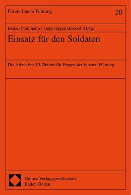 Cover: https://exlibris.azureedge.net/covers/9783/7890/8394/5/9783789083945xl.jpg