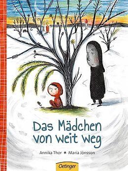 Cover: https://exlibris.azureedge.net/covers/9783/7891/0422/0/9783789104220xl.jpg