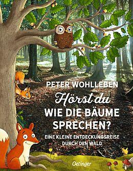 Cover: https://exlibris.azureedge.net/covers/9783/7891/0822/8/9783789108228xl.jpg
