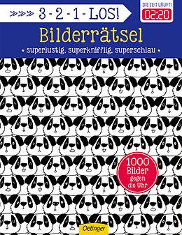 Cover: https://exlibris.azureedge.net/covers/9783/7891/0857/0/9783789108570xl.jpg
