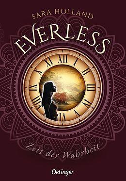 Cover: https://exlibris.azureedge.net/covers/9783/7891/0919/5/9783789109195xl.jpg