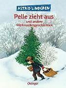 Cover: https://exlibris.azureedge.net/covers/9783/7891/2942/1/9783789129421xl.jpg