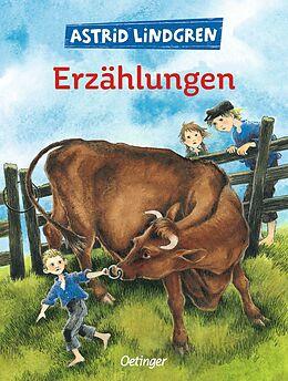 Cover: https://exlibris.azureedge.net/covers/9783/7891/2948/3/9783789129483xl.jpg