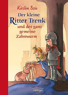 Cover: https://exlibris.azureedge.net/covers/9783/7891/3196/7/9783789131967xl.jpg